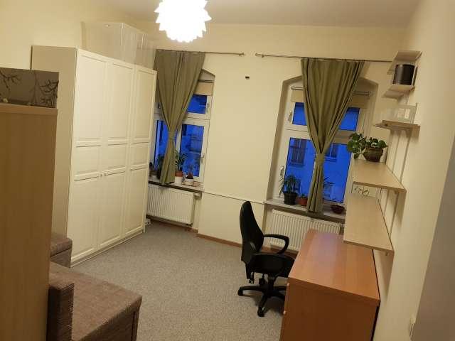 Zimmer in Wohngemeinschaft in Berlin