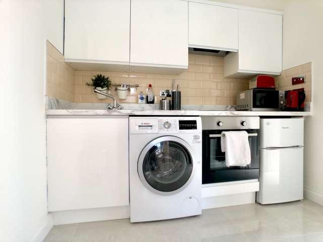Moderno appartamento con 2 camere da letto in affitto a Broadstone, Dublino