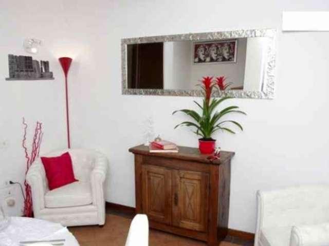 1-camera da letto appartamento in affitto in Centro Storico, Roma