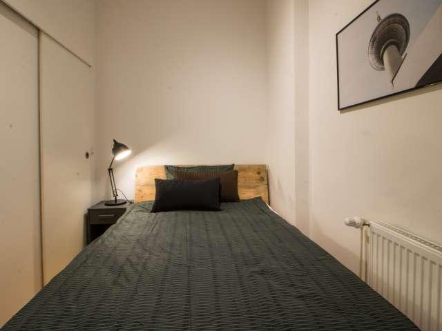 Schoneberg Apartments For Rent Spotahome