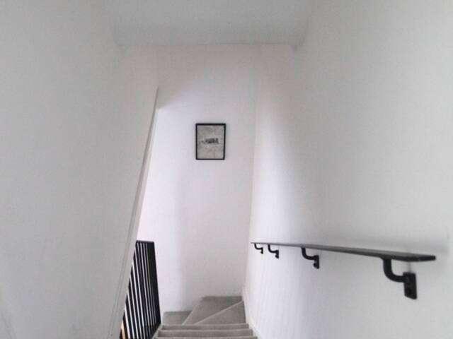 2-bedroom apartment in Dublin
