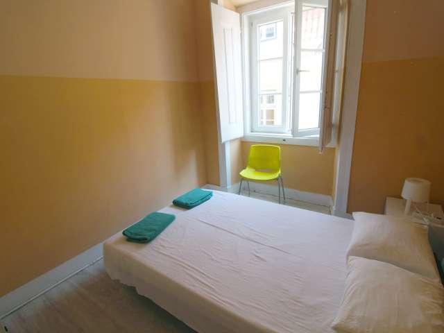 Lindo quarto para alugar no Bairro Alto, Lisboa
