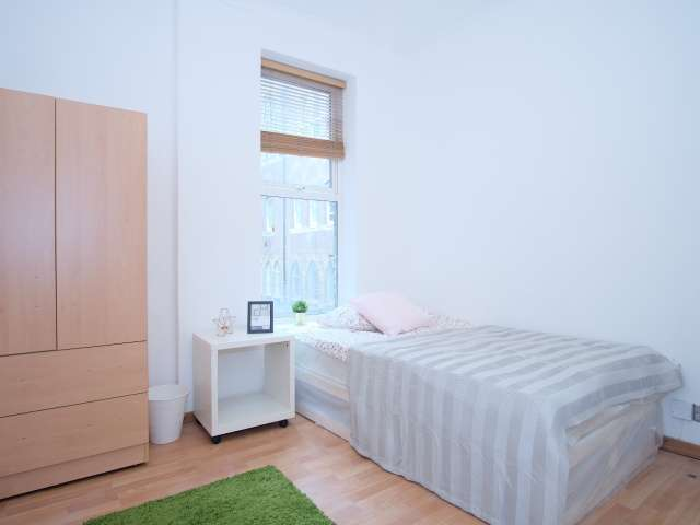 Student apartments for rent near King's College London | Spotahome