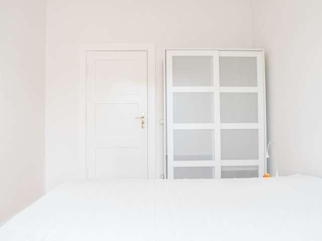 Zimmer zu vermieten Wohnung mit 2 Schlafzimmern Pankow