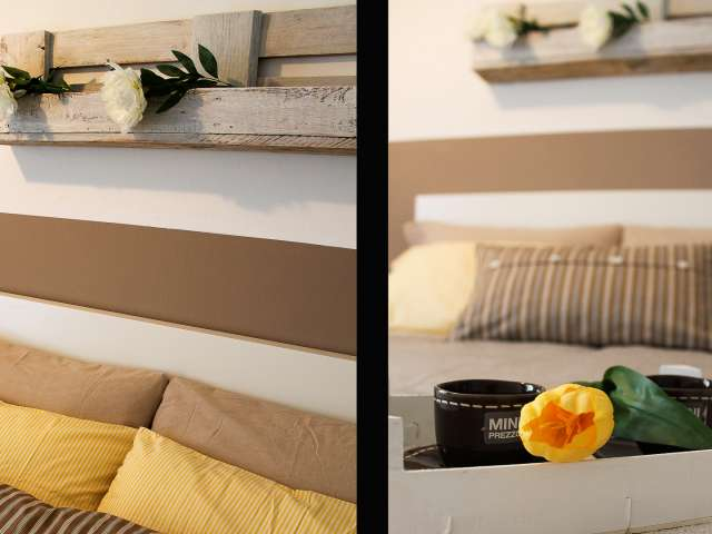 Cosy room for rent in Portello, Milan