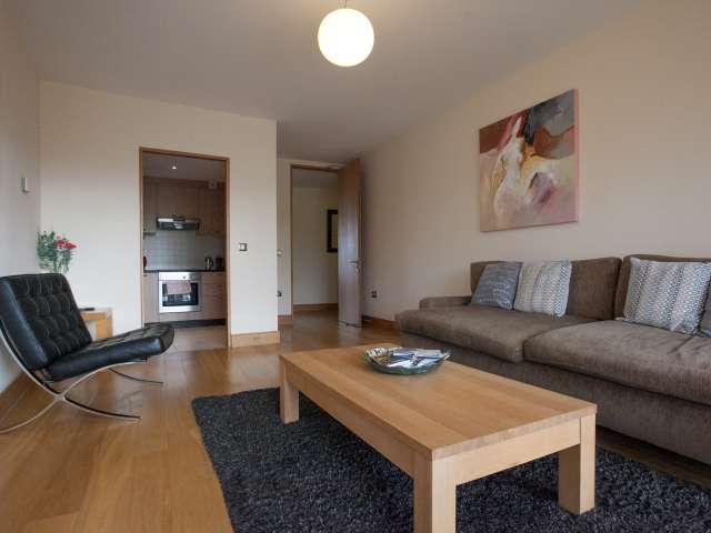 2-bedroom apartment to rent in Merrion, Dublin