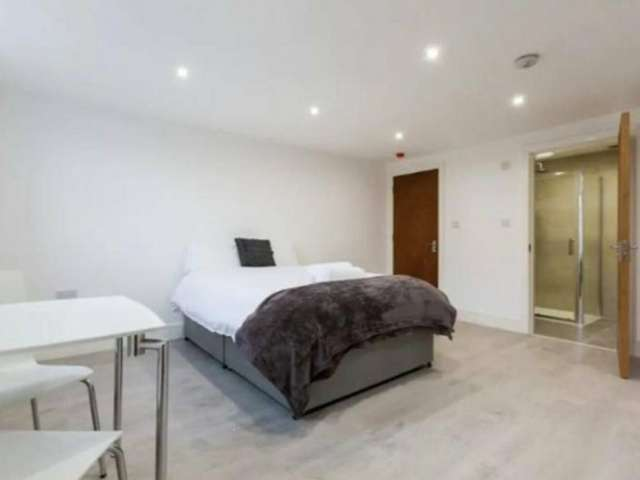 Cheap flats to rent in London – affordable flats in London