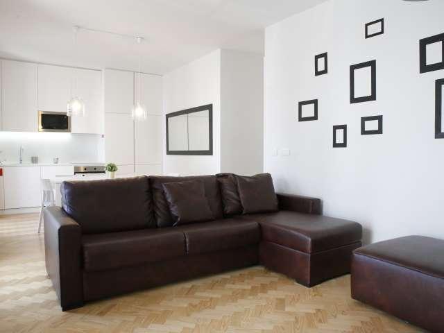 Incrível apartamento de 3 quartos para alugar em Alfama, Lisboa