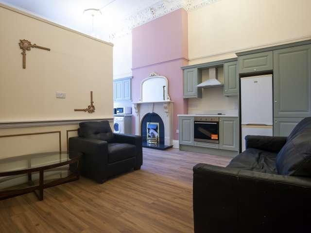Appartamento in affitto a Broadstone, Dublino
