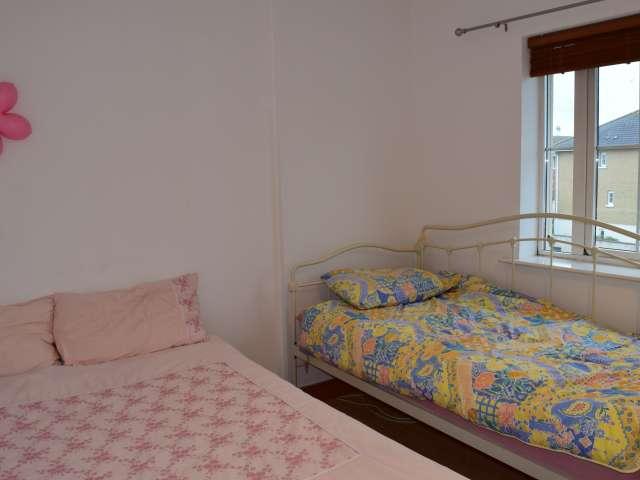 The Best Flats Properties To Rent In Dublin Spotahome