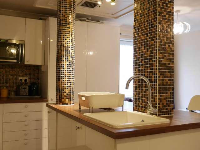 Appartement de 2 chambres à louer à Covent Garden, Londres