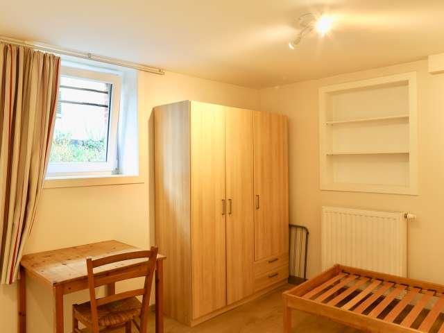 Appartement idéal à louer à Wezembeek - Oppem