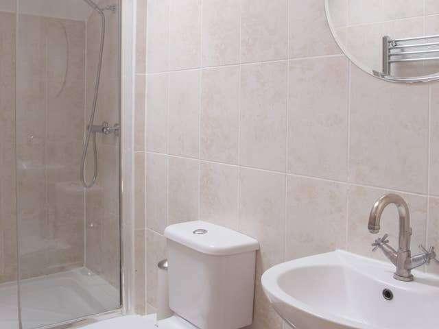 Appartement entier 1 chambre à Londres
