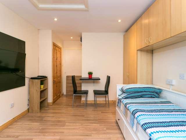 Studio apartment for rent in Clonsilla, Dublin