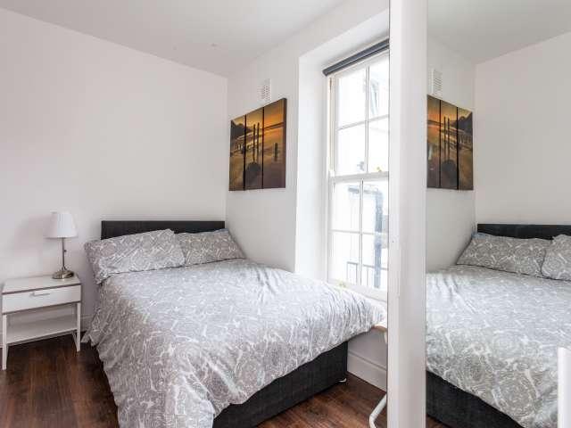 Modern studio apartment for rent in Rathmines, Dublin
