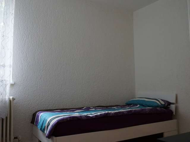 WG-Zimmer zu vermieten in Wohnung, Reinickendorf, Berlin