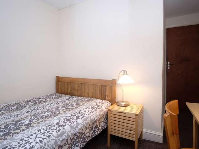 Charmantes Zimmer in Newham, London zu vermieten