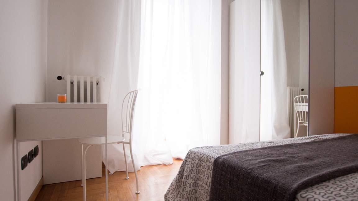 bedroom 6.1