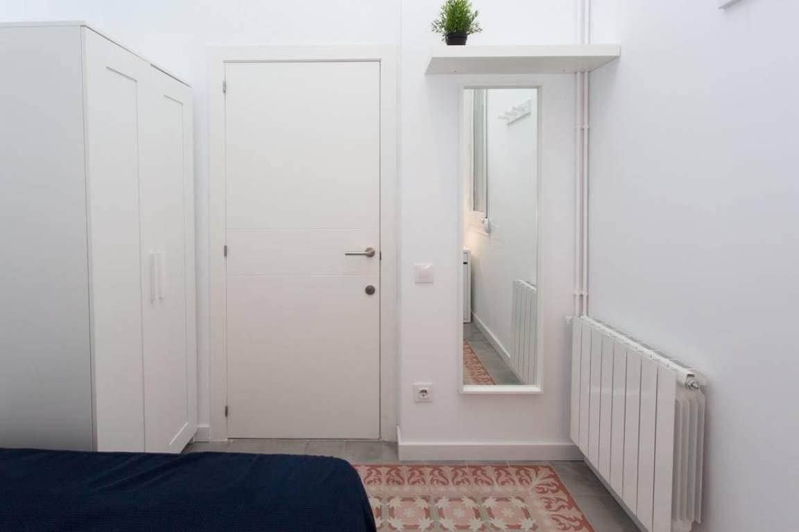 Bedroom 2 -  Sidney Comfort 1