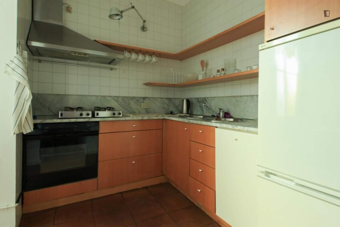 Kitchenhttps