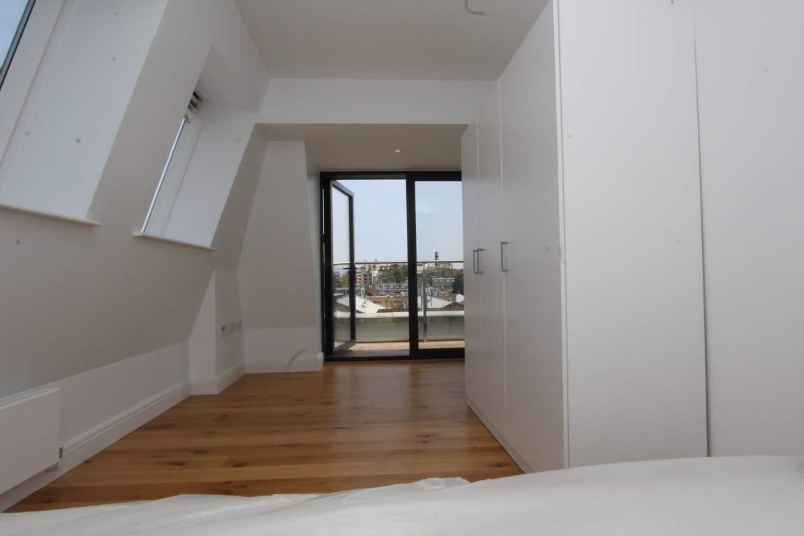 Room 1 (A)