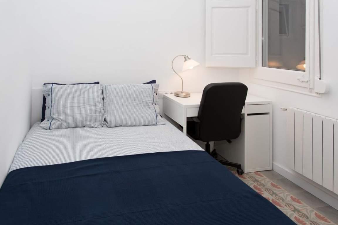Bedroom 3 - Sidney Comfort 2