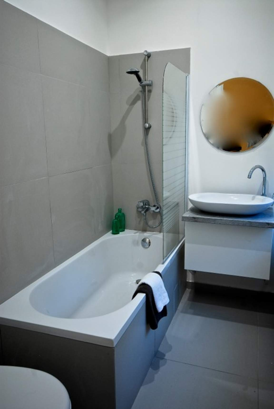 Bathroom Room 3