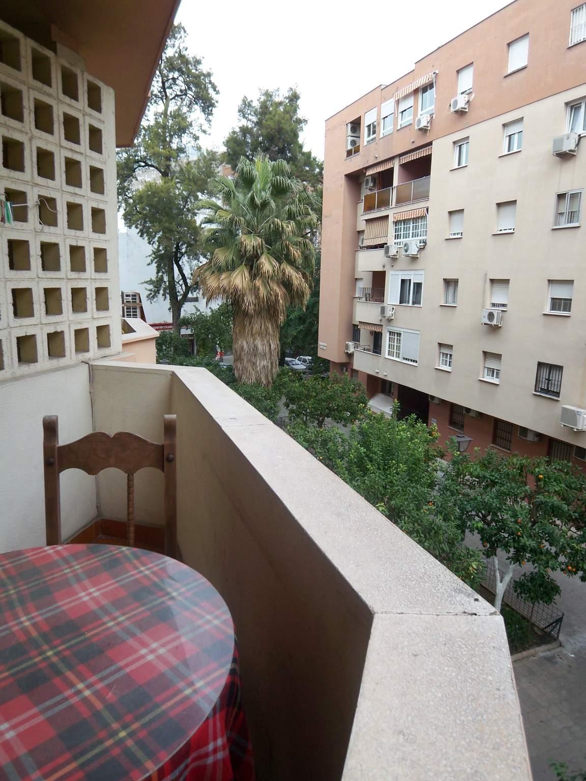 Terrace Bedroom 3