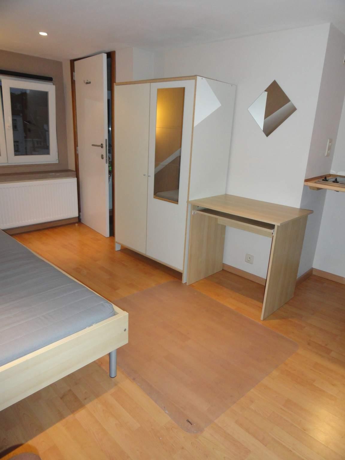 bedroom Type C