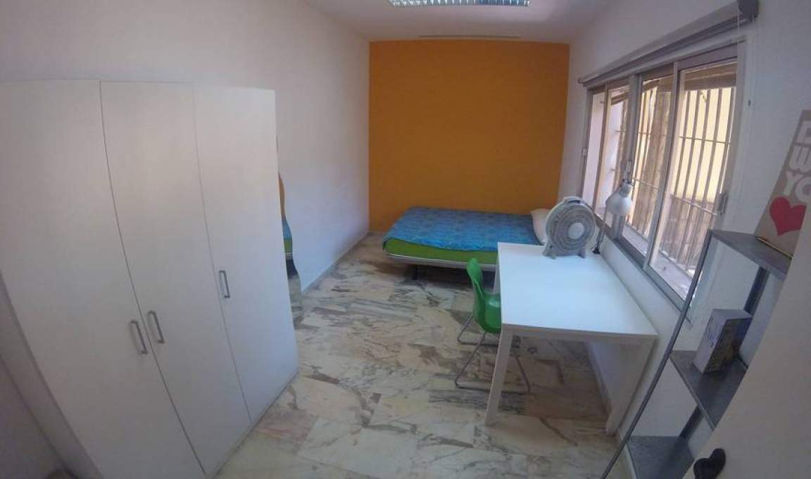 Bedroom 280