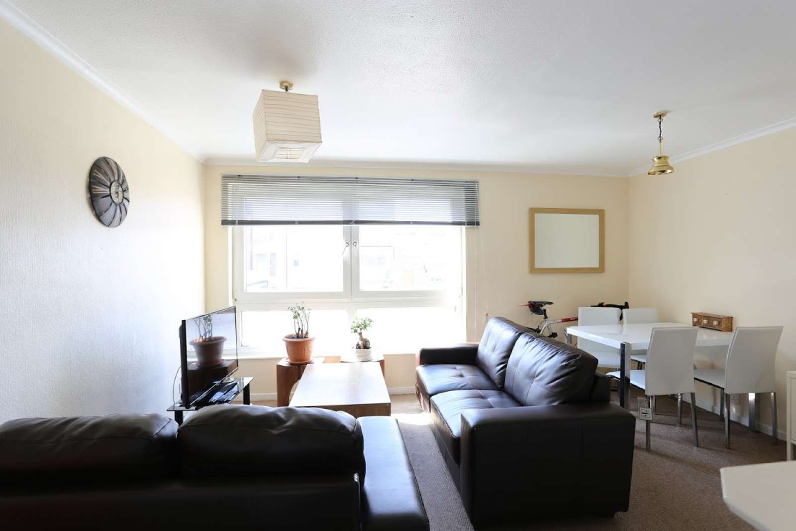 Rent Hotel Room For A Month London
