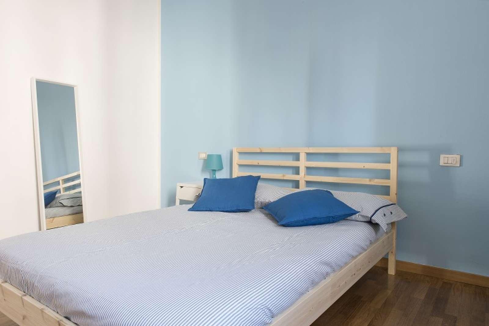 Come Si Traduce Vasca Da Bagno In Inglese : Camera da letto in inglese traduzione camera da letto in stile