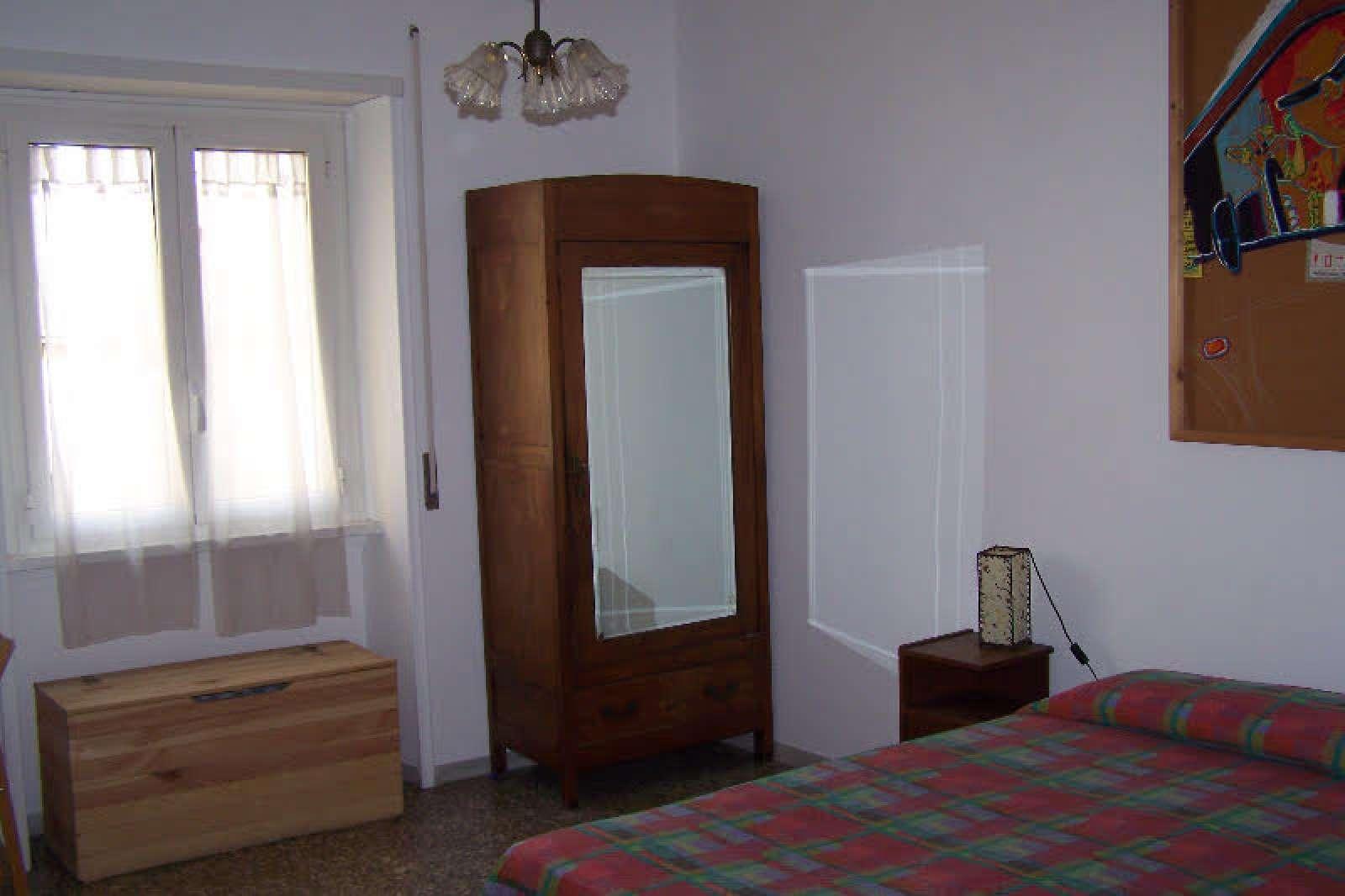 Double Room In Apartment In Vaticano Rome Ref 97728 Spotahome