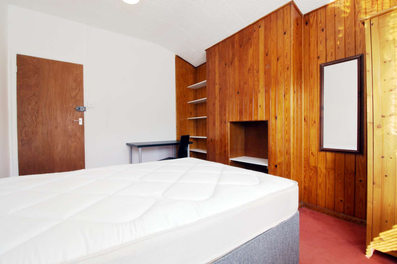 Rent Room Letchworth