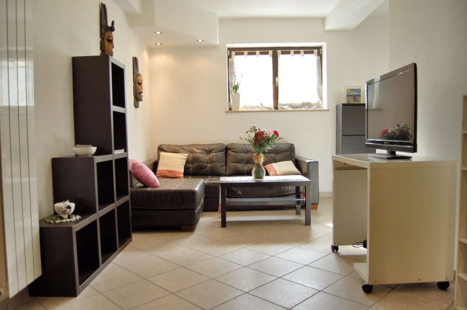 Furnished 1 Bedroom Apartment For Rent In Cologno Milan Ref 88679 Spotahome