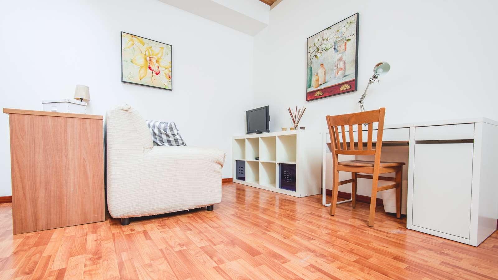 Stanze condivise in affitto a lancetti milano ref for Barcellona affitto appartamenti economici
