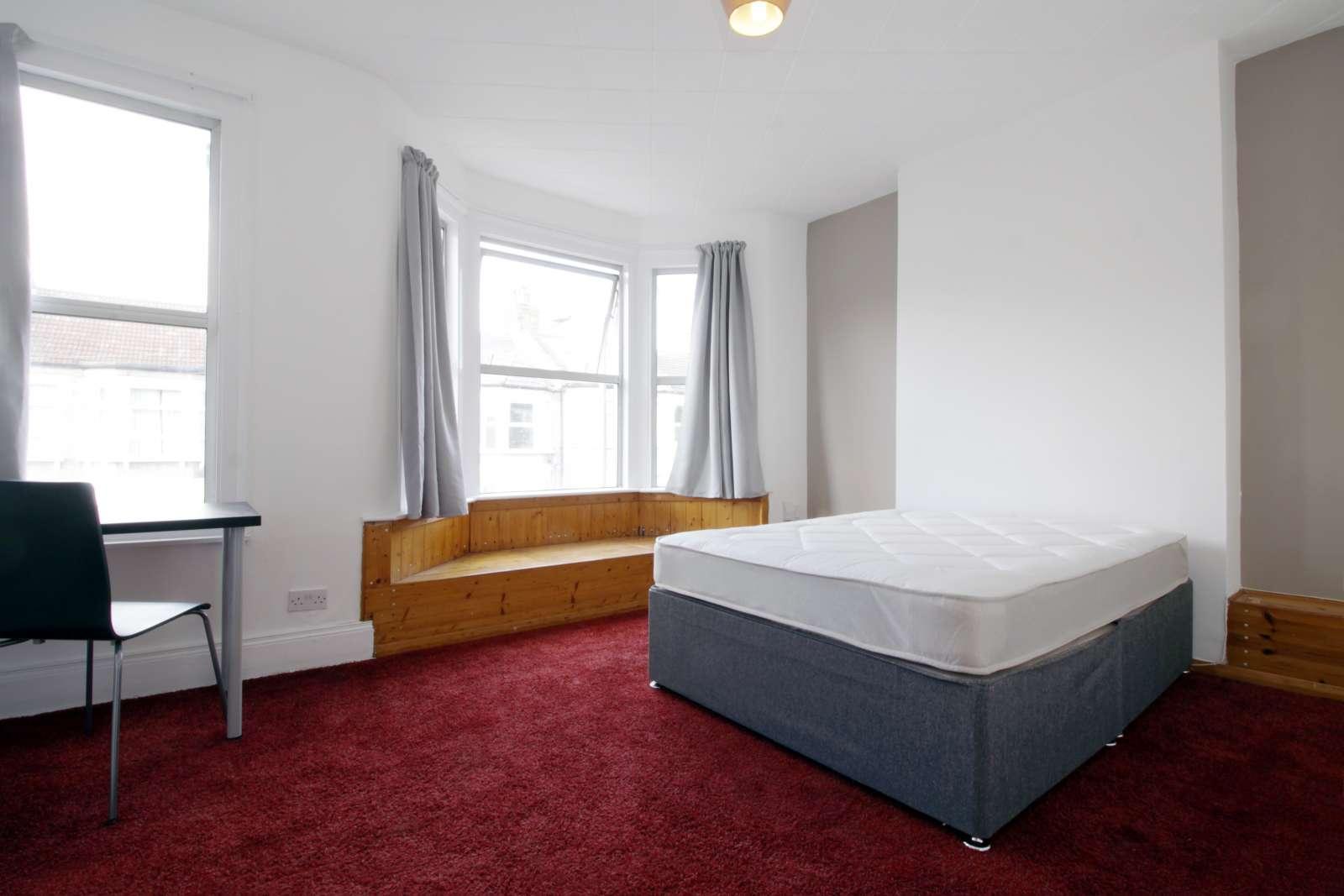 Letchworth Rent Room