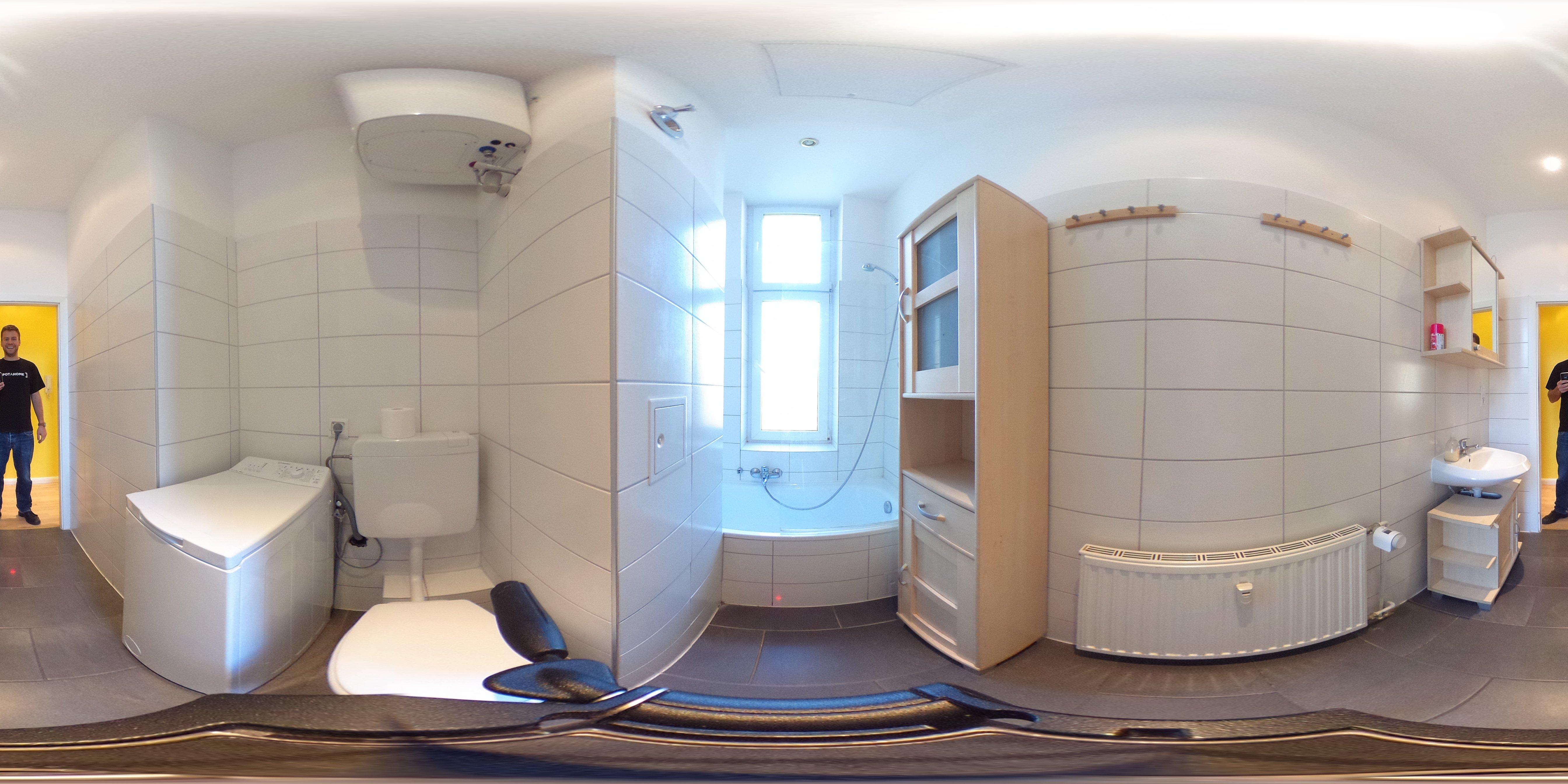 Very Billige 1 Zimmer Wohnung Berlin Artwork - Debt-Services.us