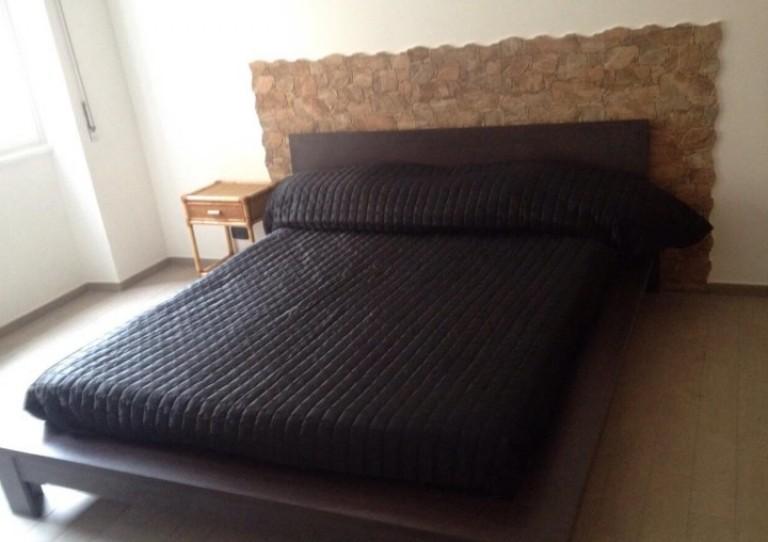 Charmante 1-Zimmer-Wohnung in Ostia zu vermieten, Rom