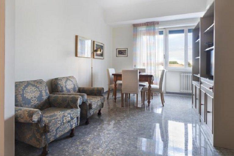 Appartement de 3 chambres à louer à Cinecittà, Rome