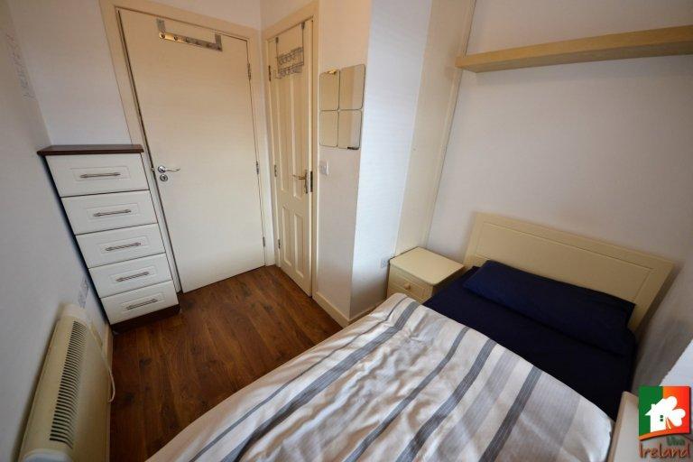 Pokój w domu z 8 sypialniami w Drumcondra, Dublin