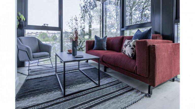 Una bonita habitación en alquiler en Highgate, Londres