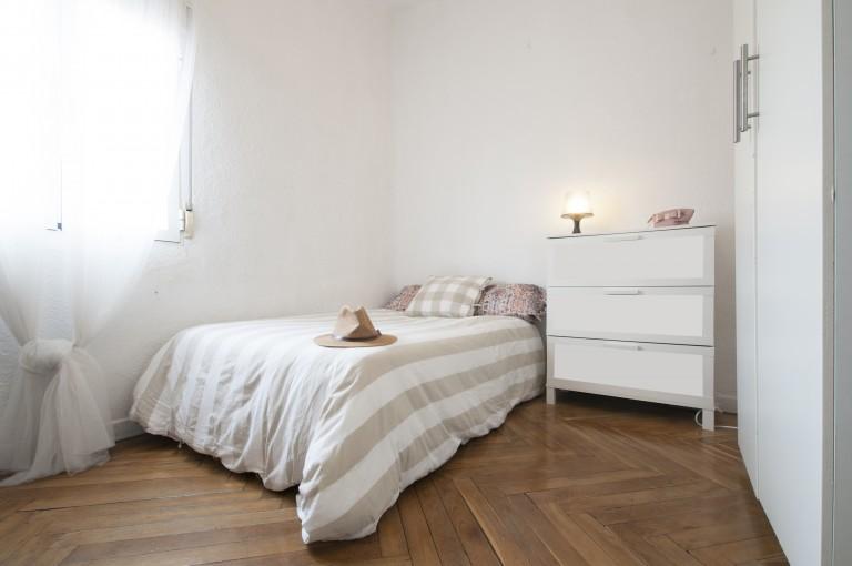 Room 6 - Sol