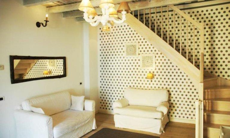 3-Zimmer-Wohnung zur Miete in Porta Romana, Mailand