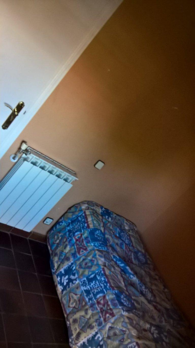 Acogedora habitación en alquiler en Villaviciosa de Odón, Madrid