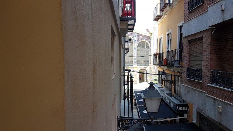 Studio à València