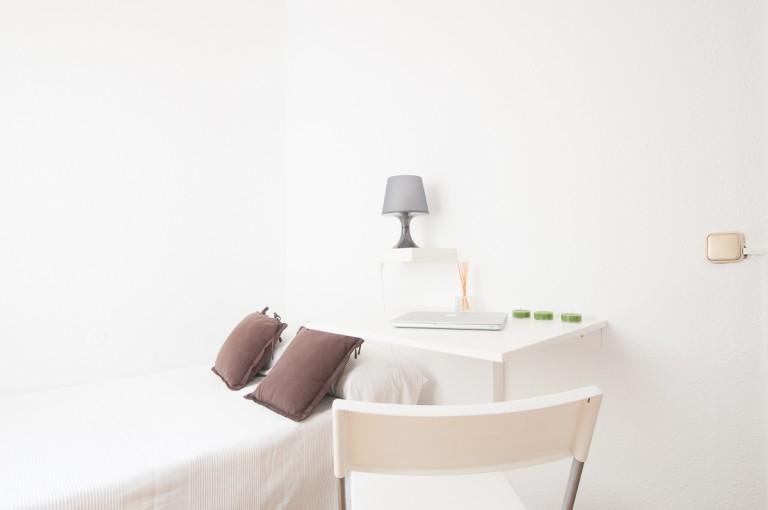 Room 4 - Amelie