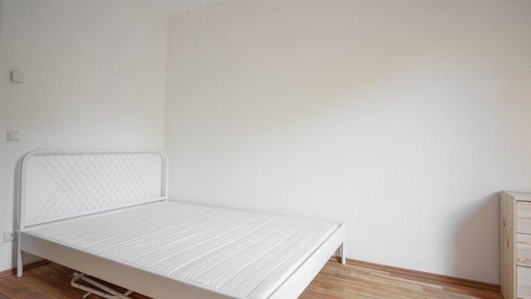 Super pokój do wynajęcia w mieszkaniu z 3 sypialniami w Köpenick
