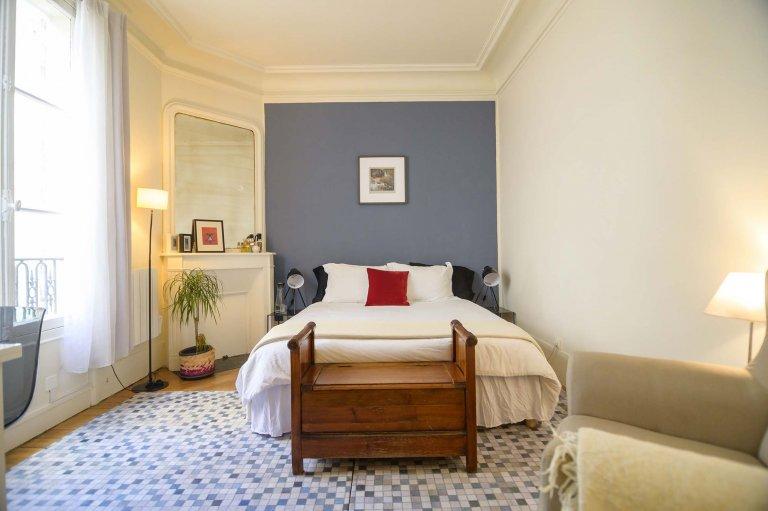 appartement 1 chambre à louer dans le 7ème arrondissement, Paris