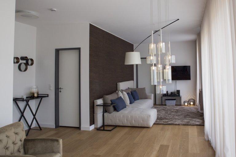 appartement 1 chambre à louer à Charlottenburg, Berlin
